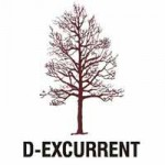 D-EXCURRENT